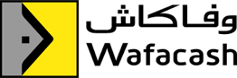Wafacash leader in money transfer in Morocco