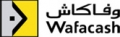 Wafacash committed to theatre