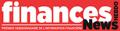 Affiliés à la CNSS non bancarisés : Les aides distribuées via le réseau Wafacash
