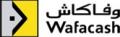 Wafacash customer service rewarded