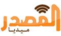 """وفاكاش تسهل الأداء على المواطن المغربي من خلال """" جيبي"""