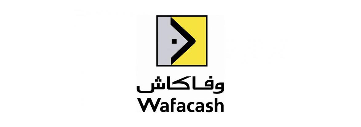 Vignette 2019 : Wafacash enregistre un nouveau record