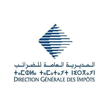NOUVEAU PARTENARIAT AVEC LA DIRECTION GENERALE DES IMPOTS
