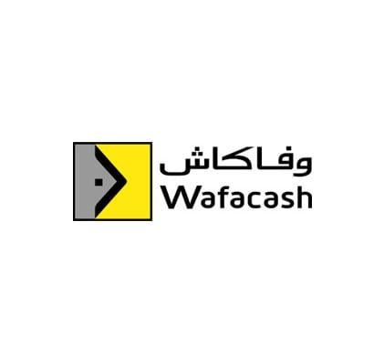 Naissance de la marque Wafacash