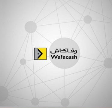 Wafacash toujours en quête de nouveaux partenaires
