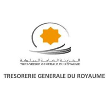 NOUVEAU PARTENARIAT AVEC LA TRESORERIE GENERALE DU ROYAUME