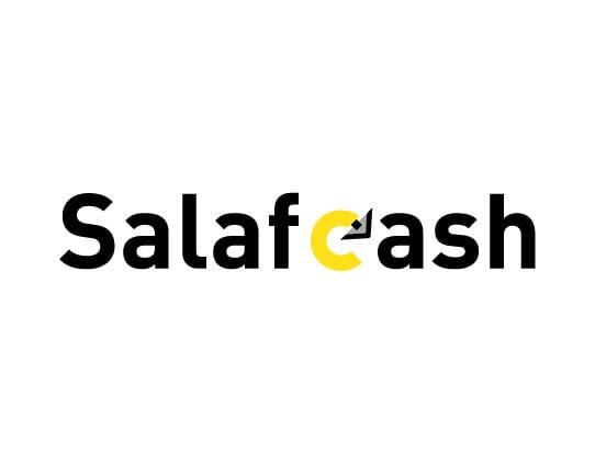 Wafacash et Wafasalaf, une alliance qui fait force