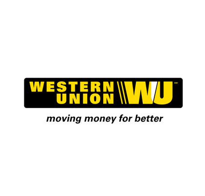 Western Union s'introduit au Maroc